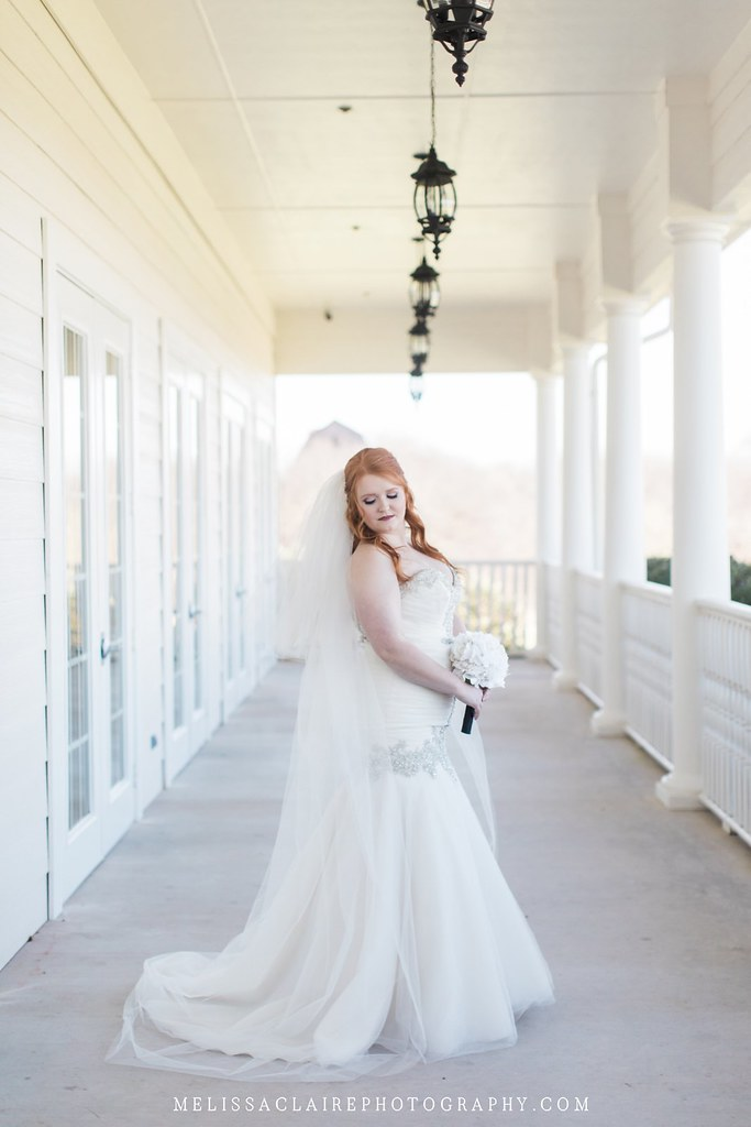 the_milestone_bridal_photos_0008