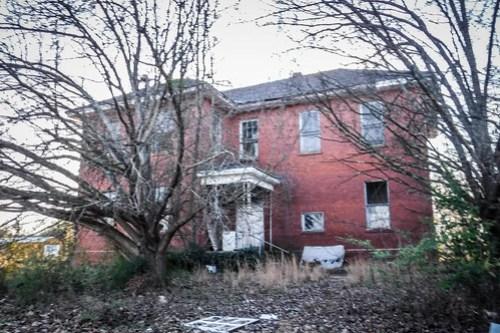 Gluck Mill School-001