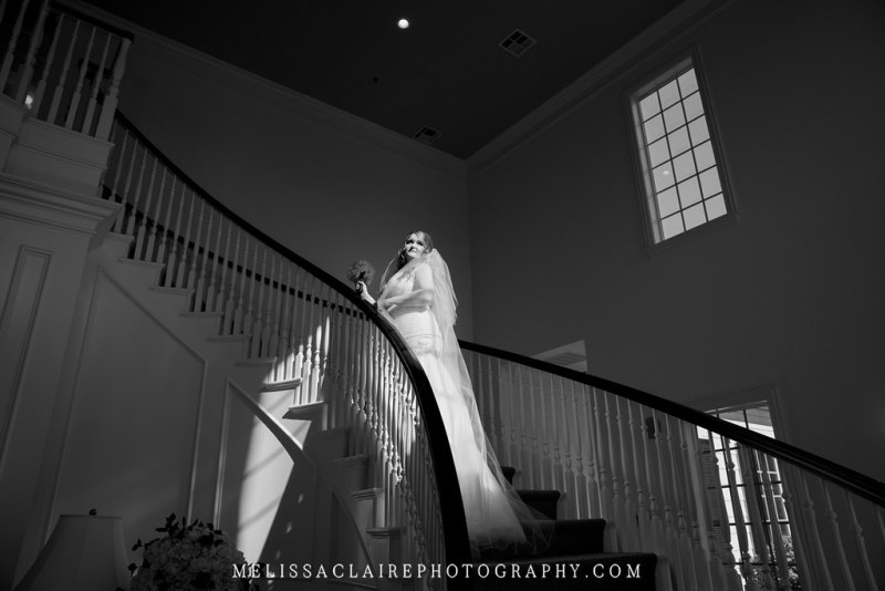 the_milestone_bridal_photos_0009