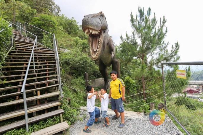 Dinosaur's Island Baguio-48.jpg