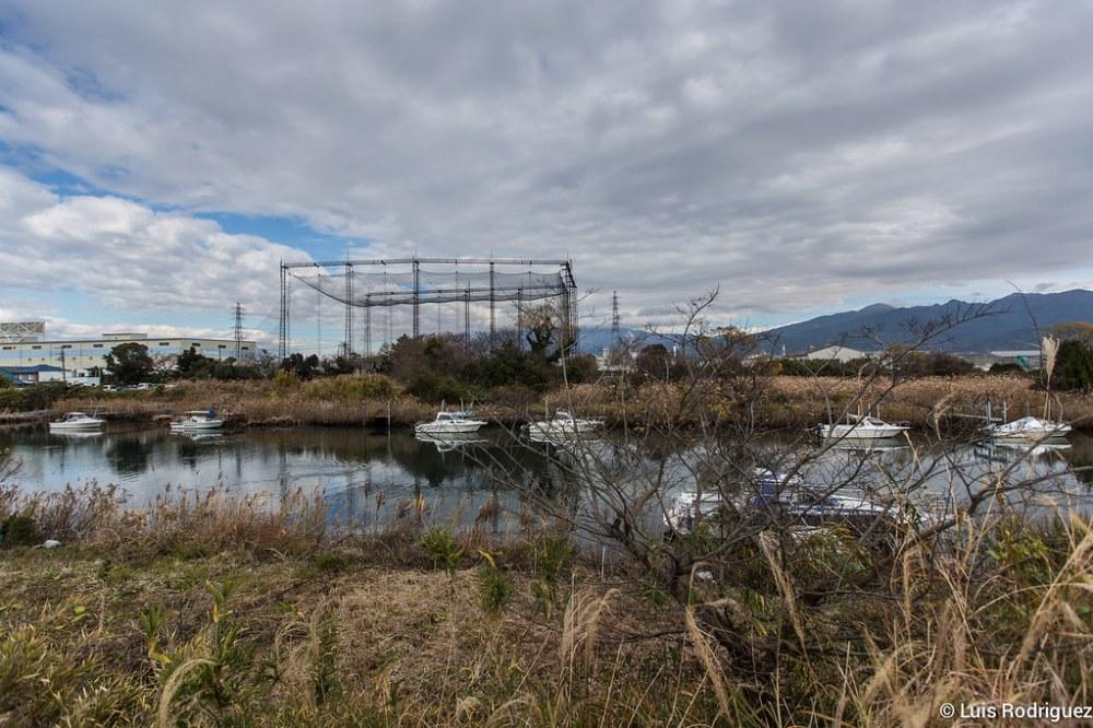 Shinkansen-Monte-Fuji-4