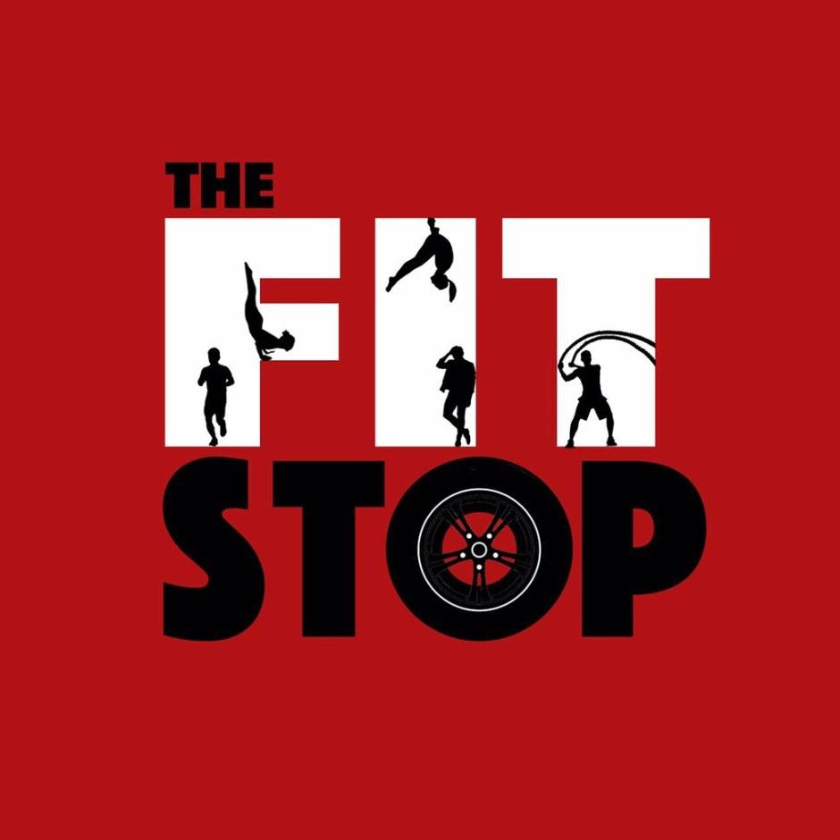TheFitStop