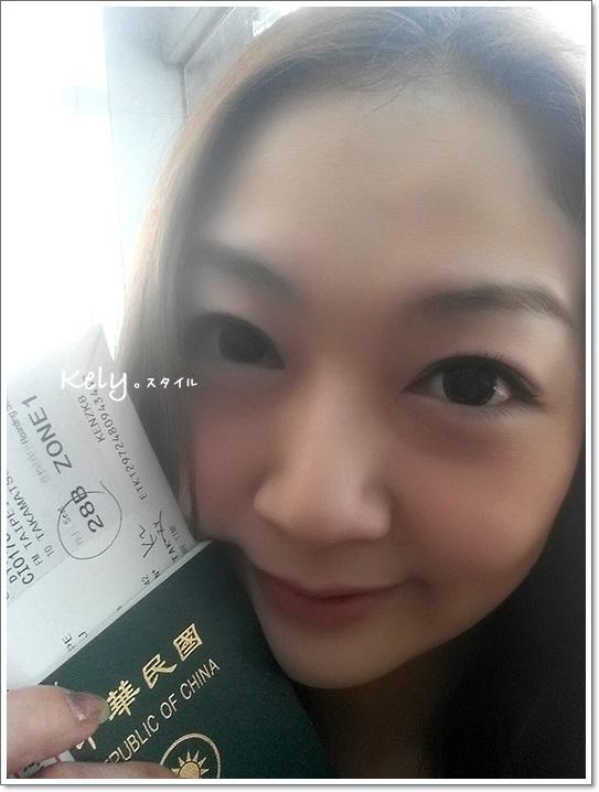 免費機票還是王道之發卡銀行整理篇(201809更新)