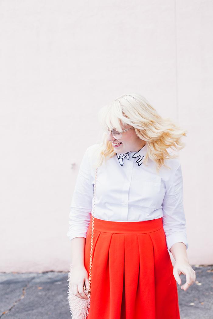 austin fashion blogger cat shirt valentines outfit14