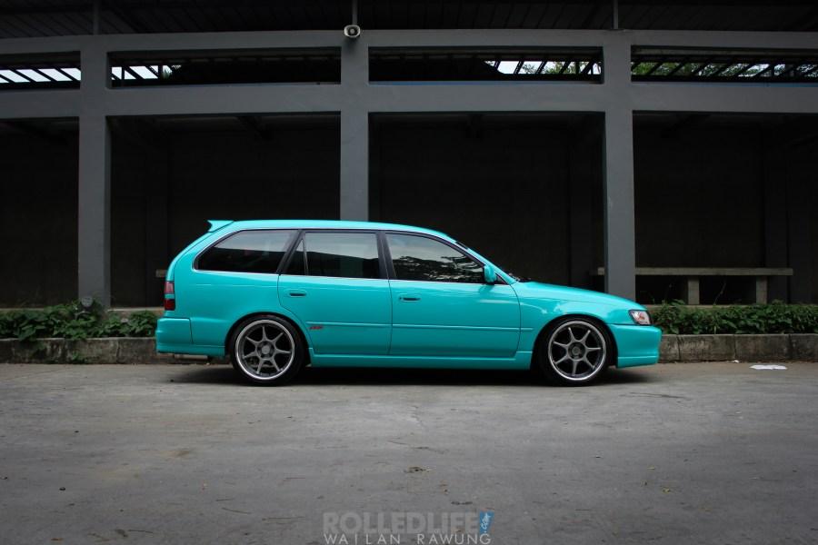 Sandy L Touring Corolla-29