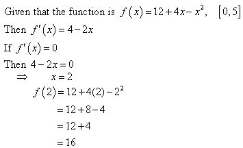 stewart-calculus-7e-solutions-Chapter-3.1-Applications-of-Differentiation-45E