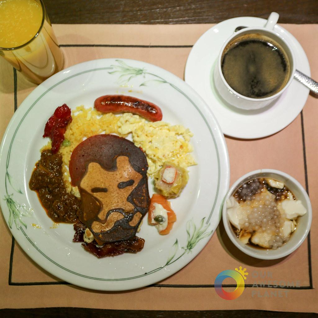 Cafe Ilang-Ilang Breakfast-23.jpg