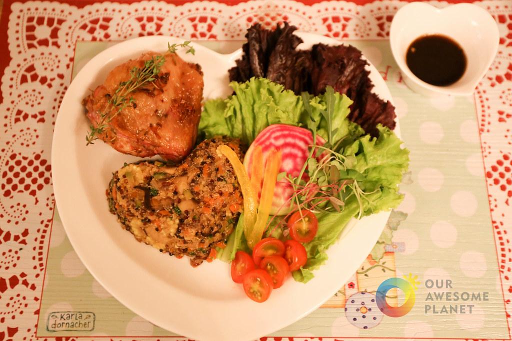 Karen's Kitchen Kapitolyo-1.jpg
