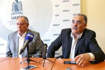 19 y 20 de junio III Congreso Nacional de Interculturalidad en la UASLP