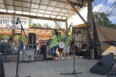 065 Rising Star Fife & Drum Band