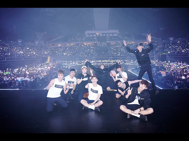 exoluxion in singapore 01
