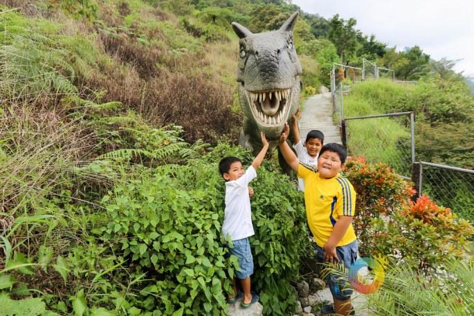 Dinosaur's Island Baguio-27.jpg