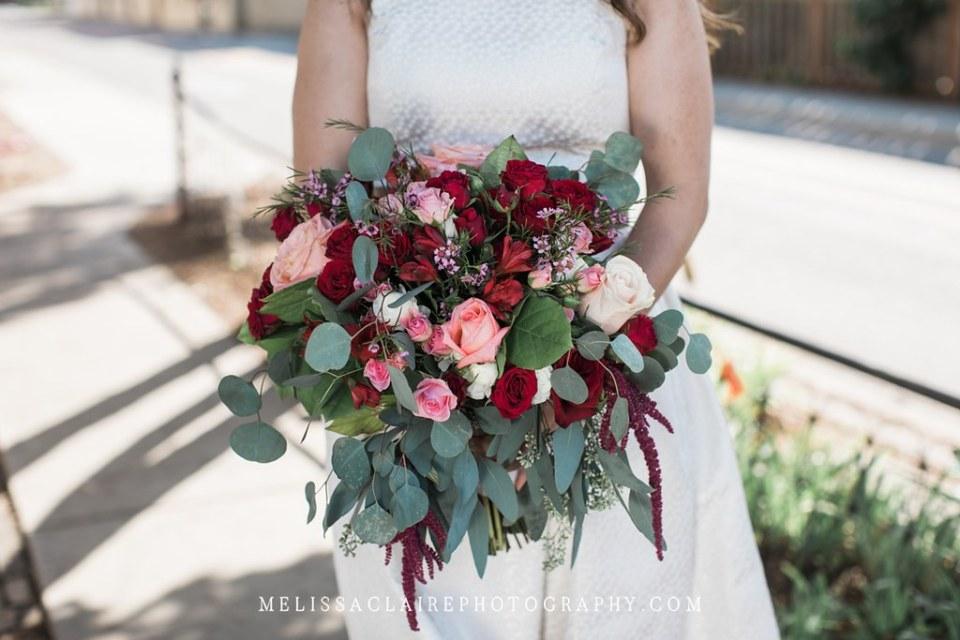denton_wedding_photographer_0004