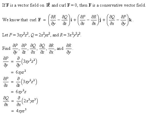 Stewart-Calculus-7e-Solutions-Chapter-16.5-Vector-Calculus-15E