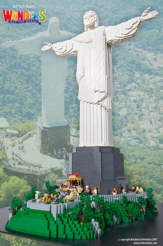 Cup Rio De World Janeiro