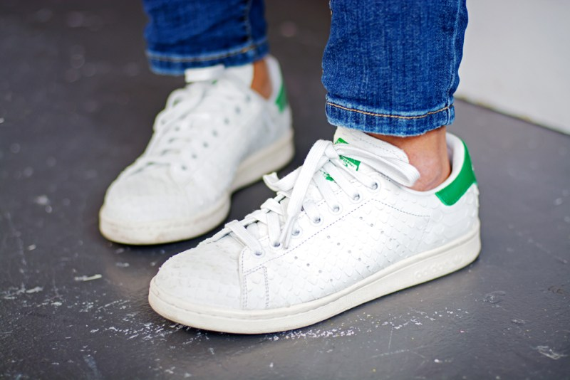 2_stan_smith_white_snakeskin_adidas