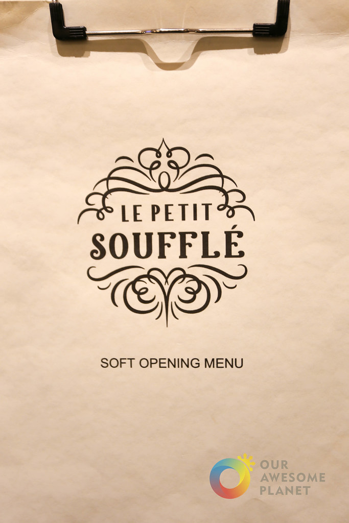 Le Petit Souffle - First Time-12.jpg
