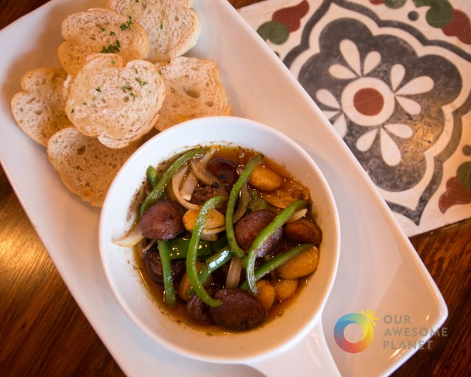 Frangos Portuguese Kitchen-12.jpg