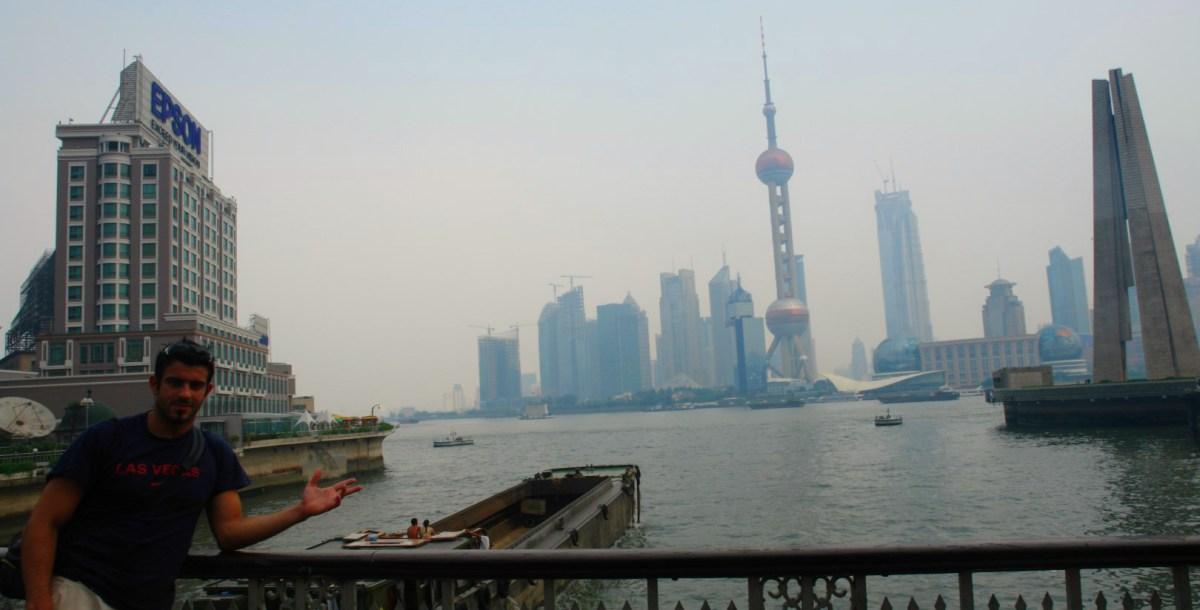 qué ver en Shanghai, China shanghai - 32179274210 55be4f8b71 o - Qué ver en Shanghai, China