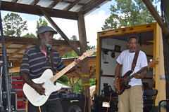 014 Joseph Burnside & Duwayne Burnside