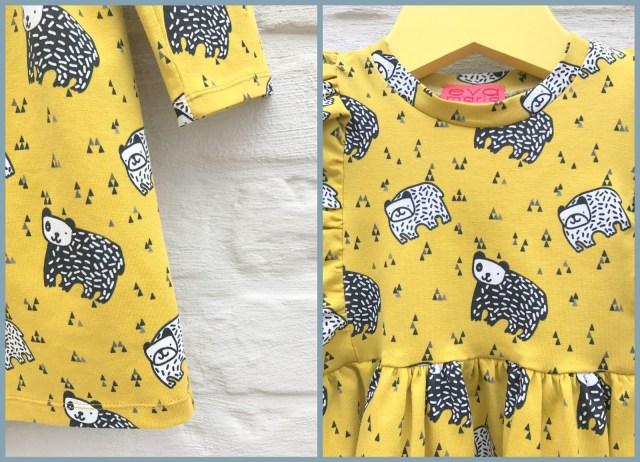 millie dress (collage1)