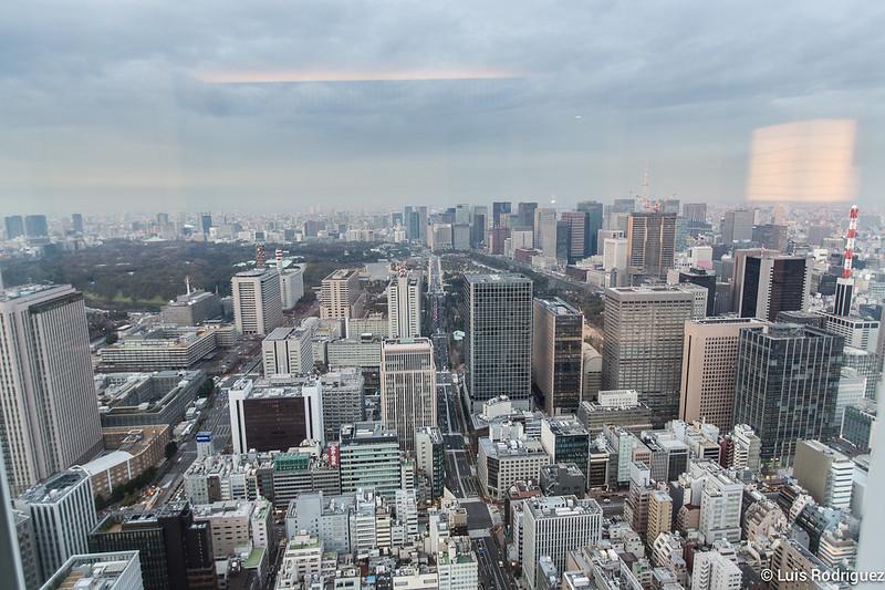 Andaz-Tokyo-15