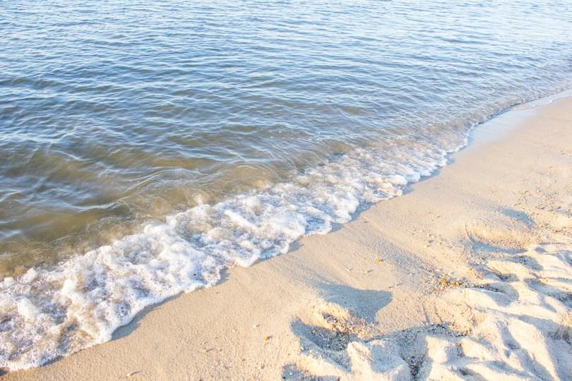 historic-delaware-lewes-beach-foam