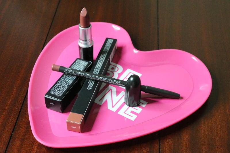 mac-lip-kits-whirl-lipstick-lip-pencil-5