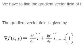 Stewart-Calculus-7e-Solutions-Chapter-16.1-Vector-Calculus-22E-1