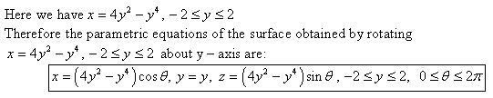 Stewart-Calculus-7e-Solutions-Chapter-16.6-Vector-Calculus-30E-1