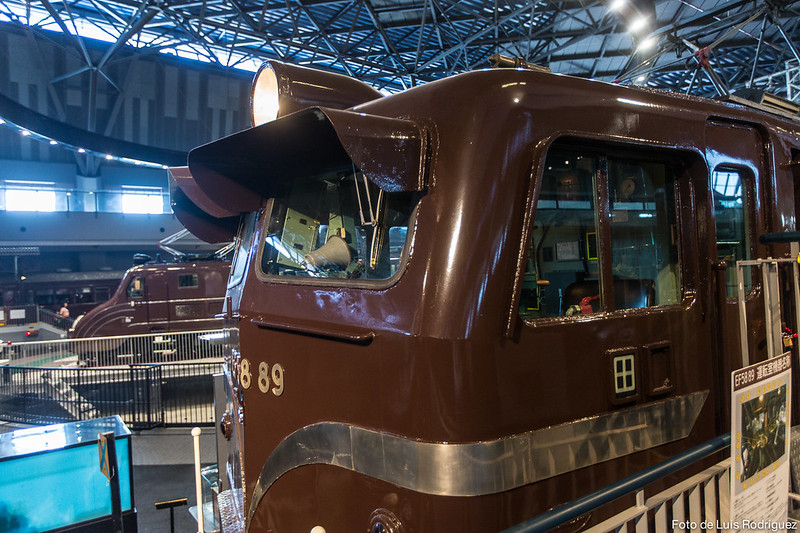 Railway-Museum-Omiya-24