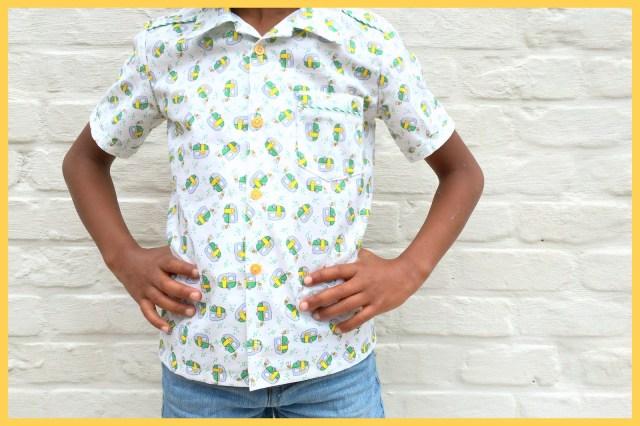 caravan shirt (full)