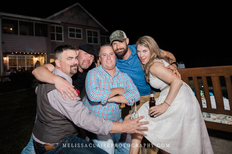denton_wedding_photographer_0050