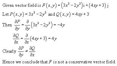 Stewart-Calculus-7e-Solutions-Chapter-16.3-Vector-Calculus-6E