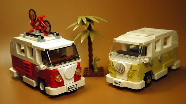 hippie er times on the volkswagen combi the brothers. Black Bedroom Furniture Sets. Home Design Ideas
