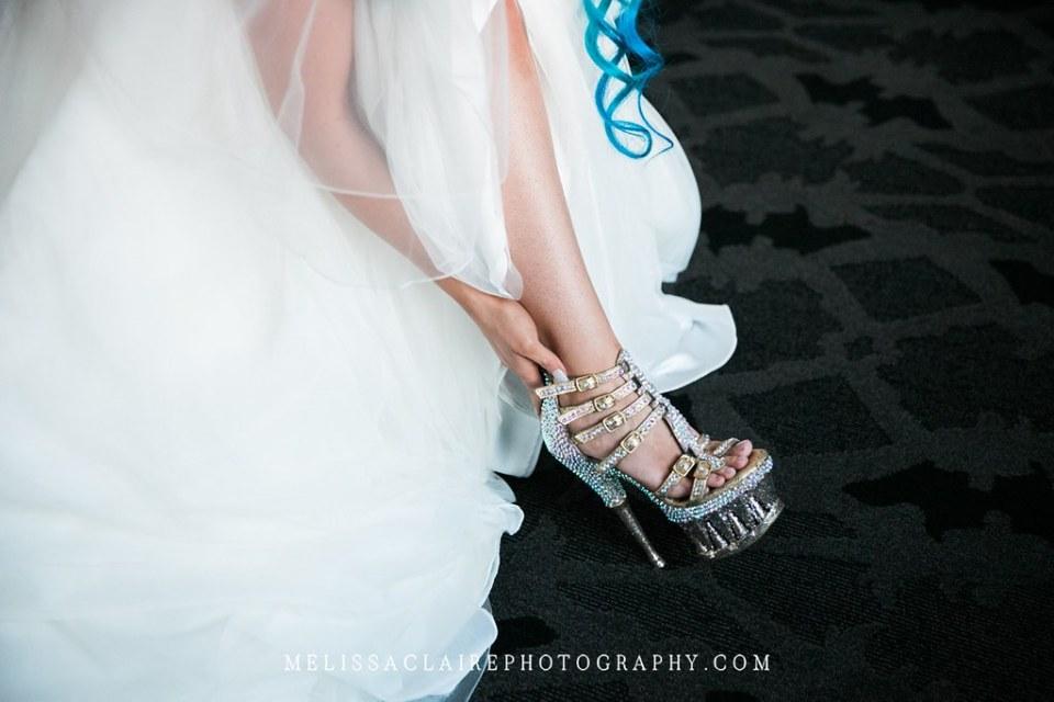 w_hotel_dallas_wedding_0014