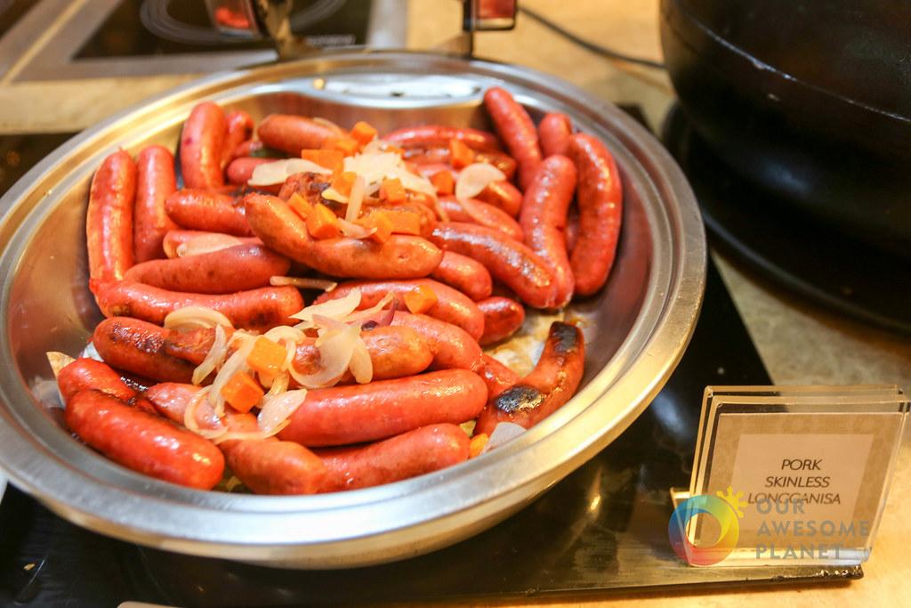 Cafe Ilang-Ilang Breakfast-3.jpg