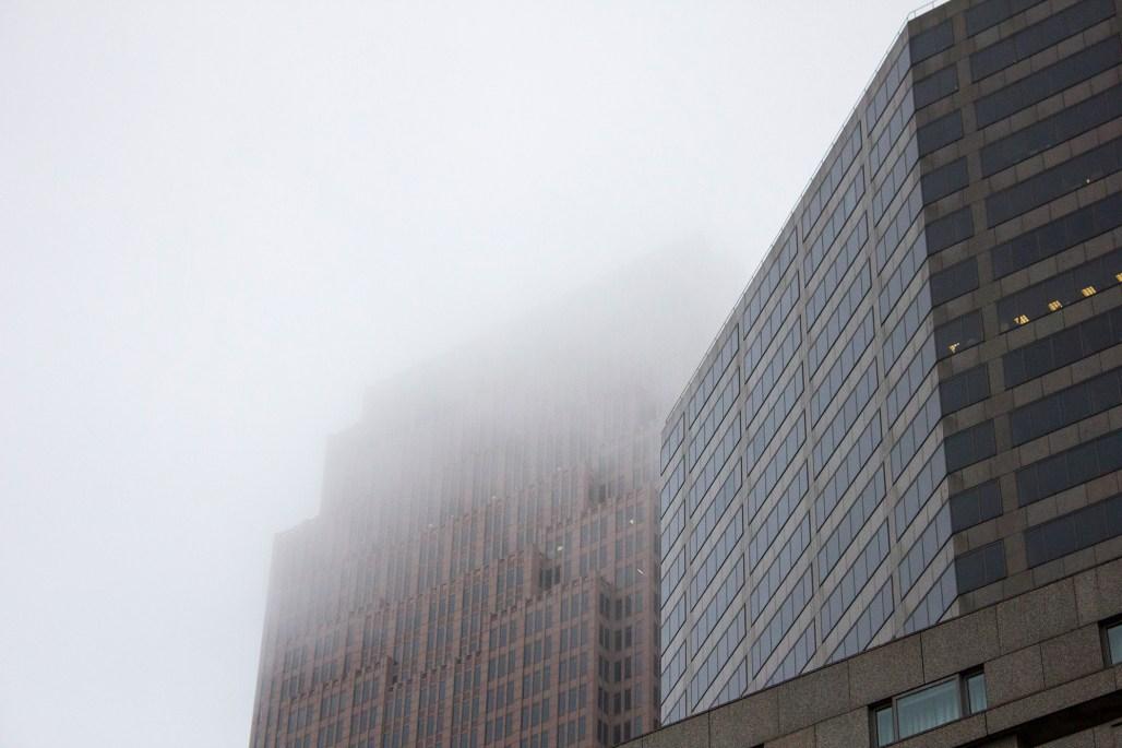womens-march-2017-philly-philadelphia-foggy