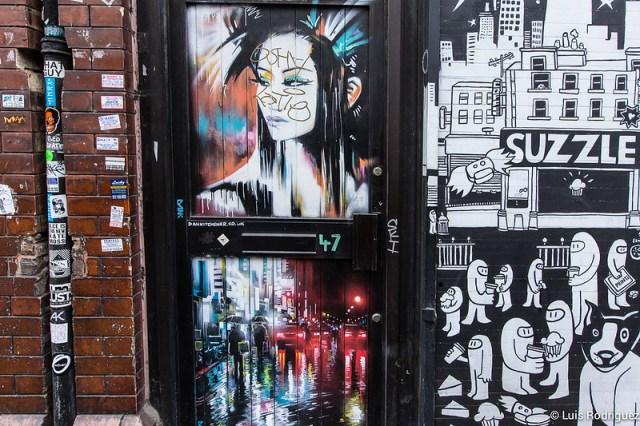 Street-Art-Brick-Lane-16