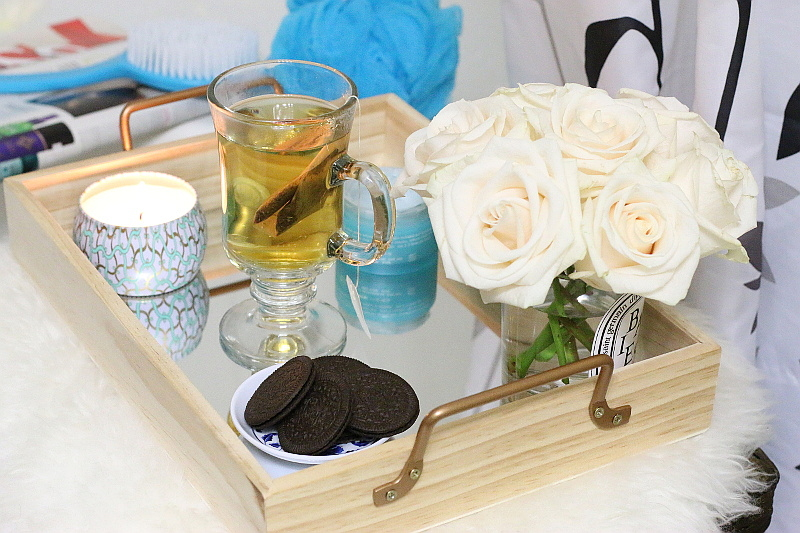 pamper-time-bathroom-oreos-tea-roses-9a