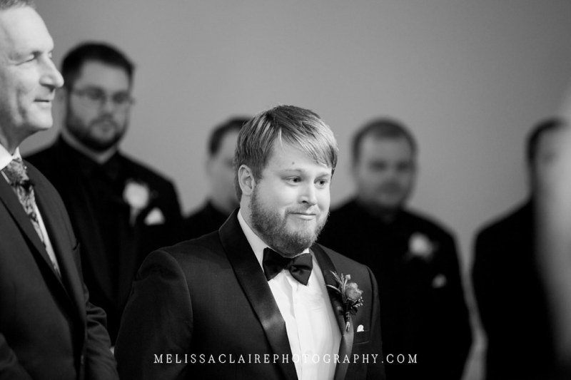 denton_wedding_photographer_0026