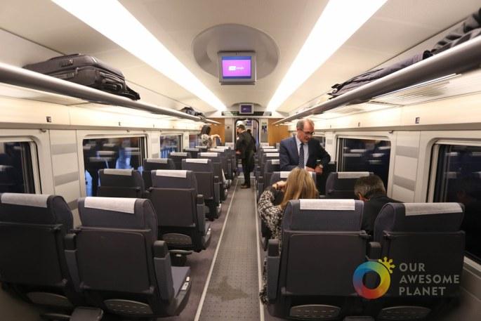 Renfe Trip to Valencia-6.jpg