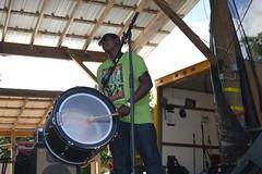 079 Rising Star Fife & Drum Band