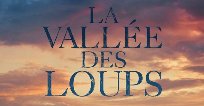 Image-Vallees-des-loups