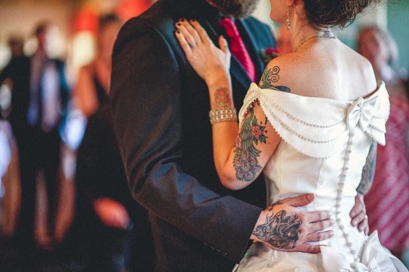 Tattooed-Brides-Philadelphia-New-Jersey-6