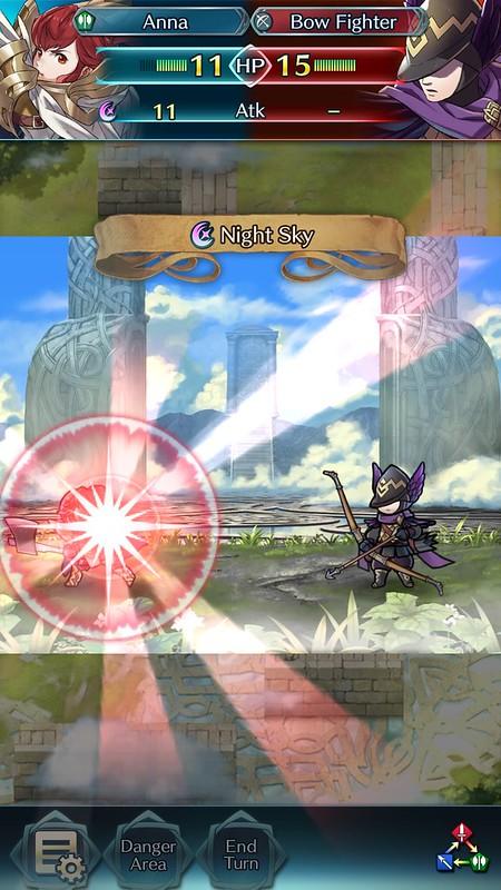 fire emblem heroes skill