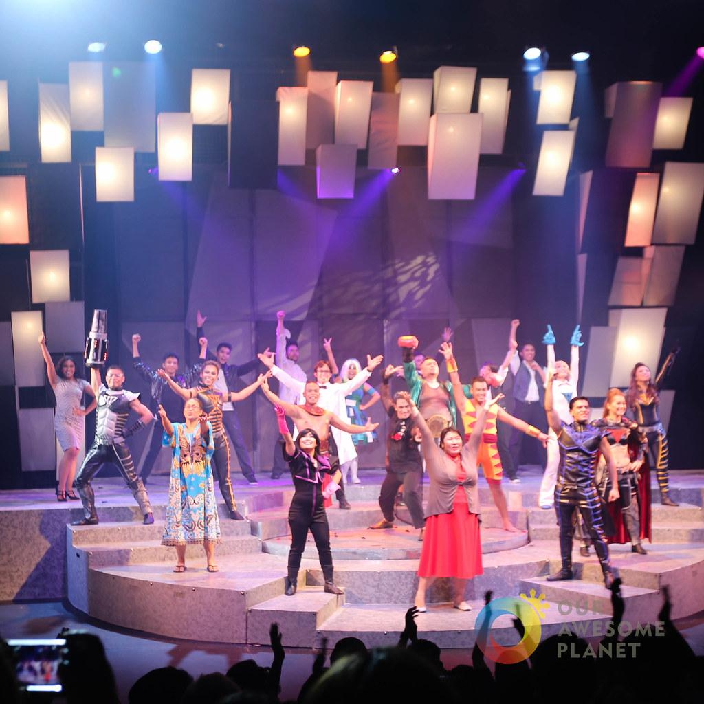 Kung Paano Ako Naging Leading Lady (The Musical)-32.jpg