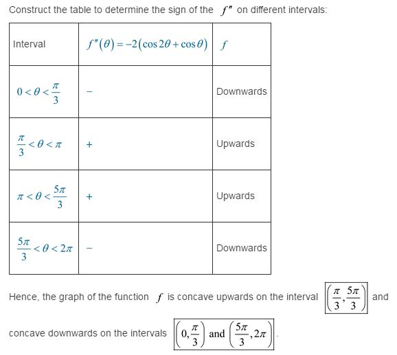 stewart-calculus-7e-solutions-Chapter-3.3-Applications-of-Differentiation-39E-6-3