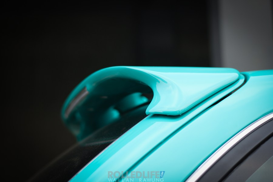 Sandy L Touring Corolla-30
