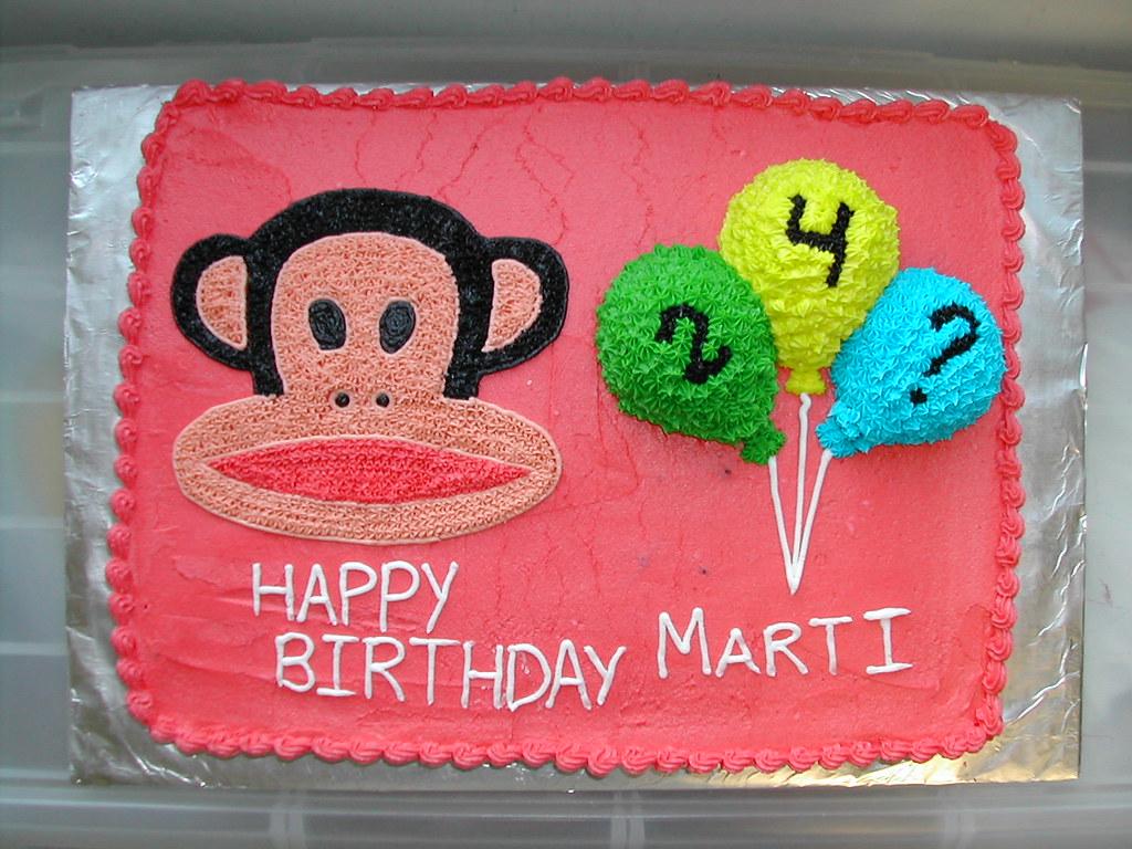 Happy Images Birthday New Cake